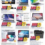 Windows 10 Trony: prezzo volantino e offerte