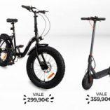 Woow Unieuro: prezzo volantino e guida all' acquisto