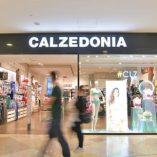 Xanadu Calzedonia: prezzo volantino e offerte