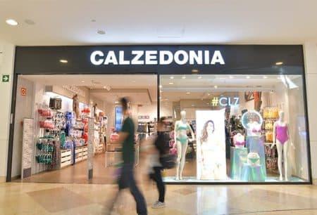 xanadu calzedonia