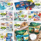 Yogurt Esselunga: prezzo volantino e confronto prodotti