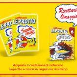 Zafferano Esselunga: prezzo volantino e offerte