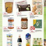 Zucchero di canna Auchan: prezzo volantino e confronto prodotti