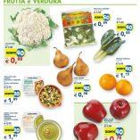Zucchine al kg Esselunga: prezzo volantino e guida all' acquisto